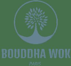 Bouddha Wok Paris
