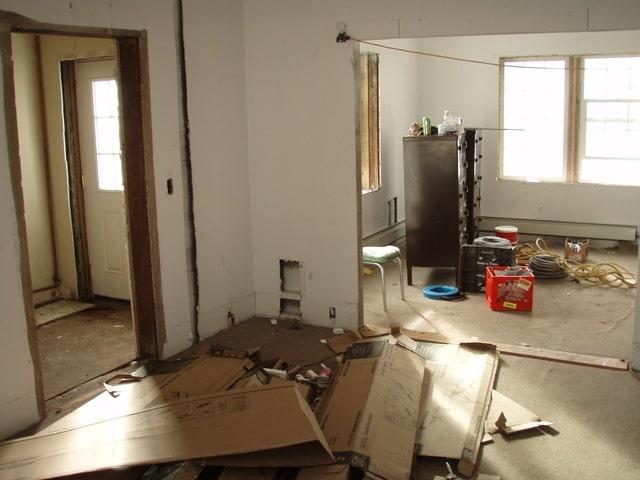 Rénovation maison : 3 astuces pour réussir