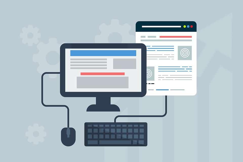 Quels sont les avantages d'un site web prêt à l'emploi ?
