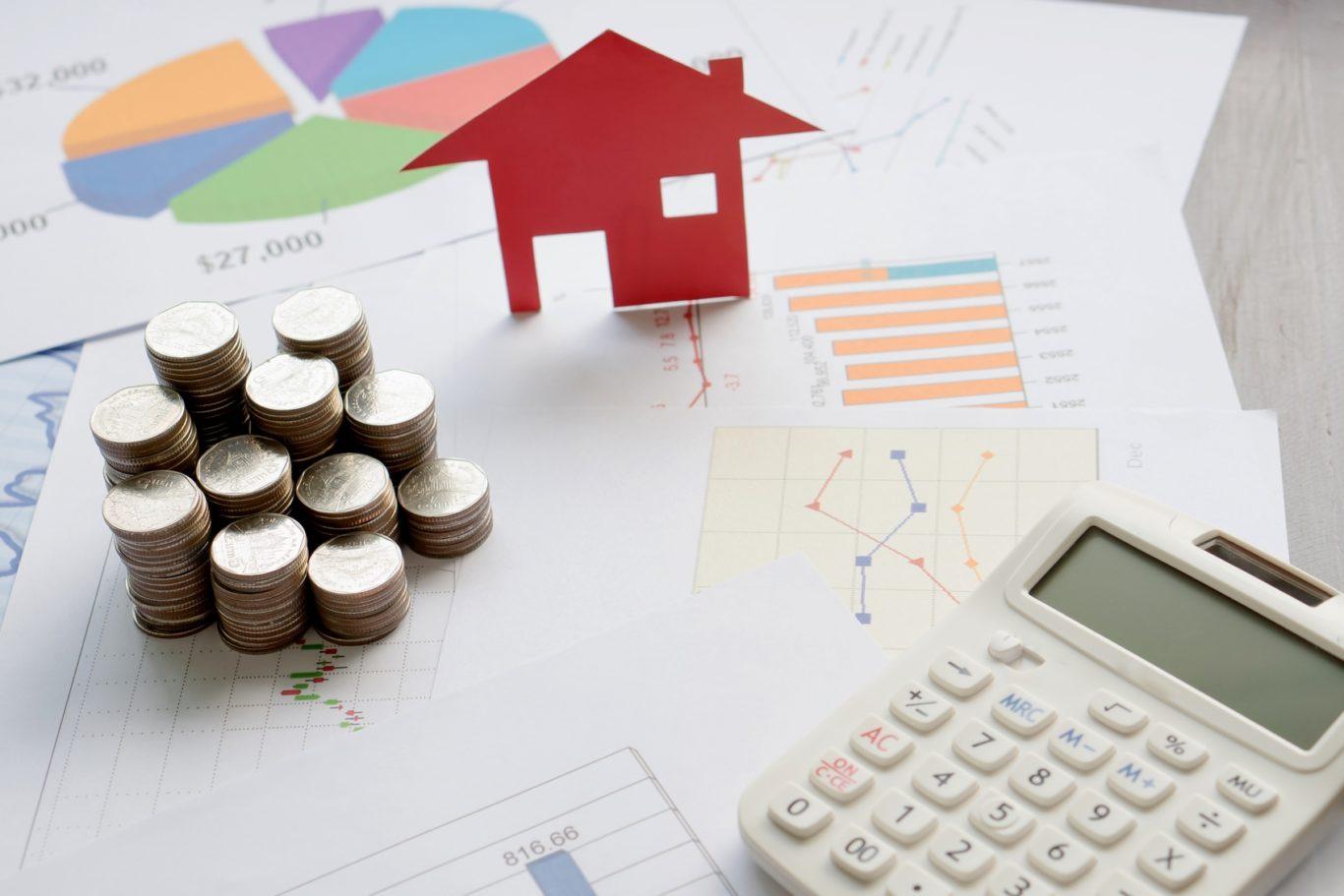 Les régimes fiscaux en investissement locatif