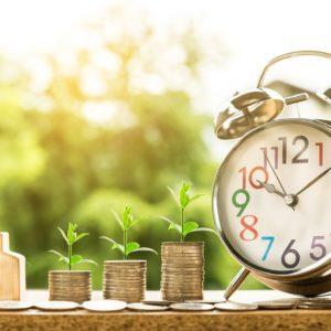 Changer assurance prêt immobilier