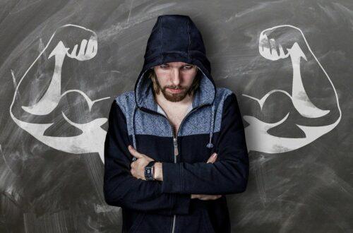 Trouver meilleure formation professionnelle en communication : comment y procéder ?